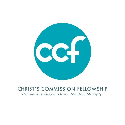 CCF App