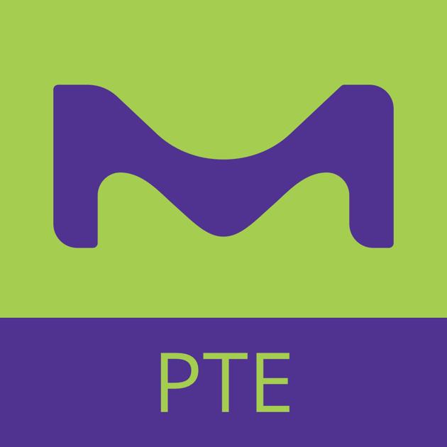 Emd pte on the app store urtaz Images