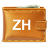 Home budget ZH