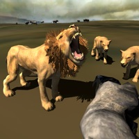 Codes for Africa Wild Free Hack