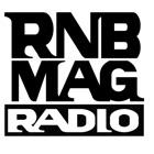 RNB MAG RADIO icon