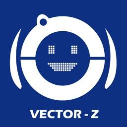 Vector Z | VZ-Bolsillo