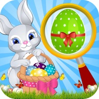 Codes for Easter Hidden Object Hack