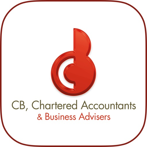 CB, Chartered Accountants