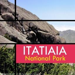 Itatiaia National Park Travel Guide