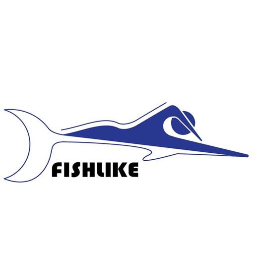 Fish Like
