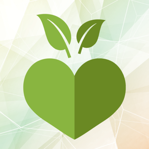 Eat Vegan - Delicious Vegan Diet Recipes and Meals app