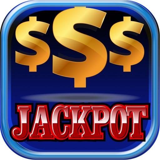 Triple Ninety Robbery Slots Machines - FREE Las Vegas Casino Games