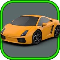 Codes for Street Racer vs Jet Bike - 3D Xtreme Road Traffic Race Free Game Hack