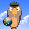 Feather Squadron: Academy - South Africa