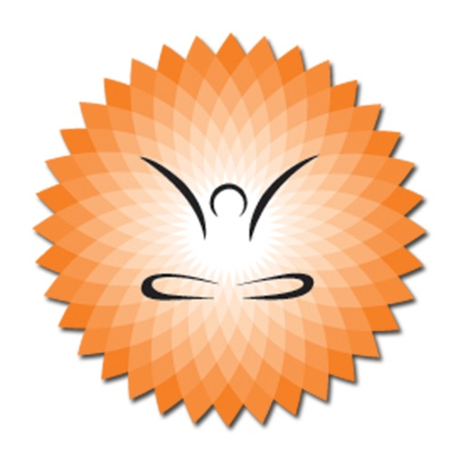 Platinum Yoga Pte Ltd icon