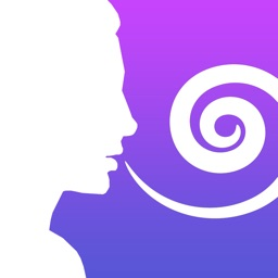 RelaXhale - Relaxing, Calming breathing exercise to reduce stress