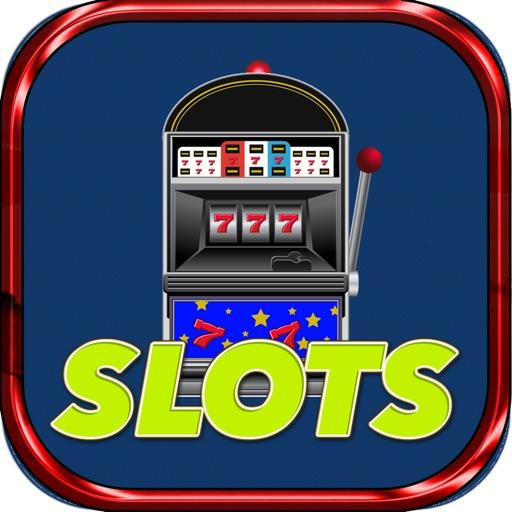 21 Spin To Win Slots Casino Machine - Free Entertainment Slots