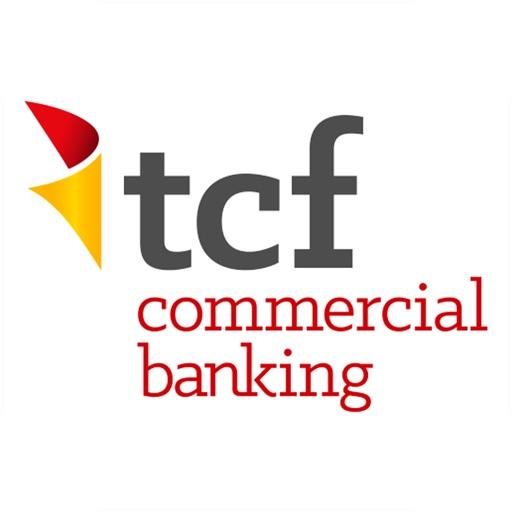 tcf national bank mobile check deposit faq