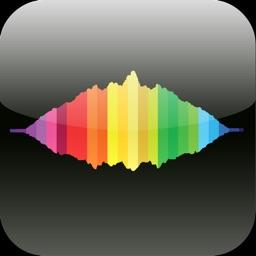 Audio Speed Changer Free