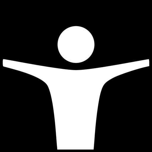 Gymnastica