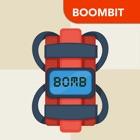 The Bomb! icon