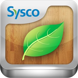 Sysco Counts for iPhone