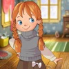 DressUp - a cute game for little girls - iPhoneアプリ