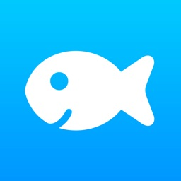Flashpod - Private group photo sharing