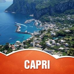 Capri Tourism Guide