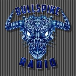 Bullspike Radio