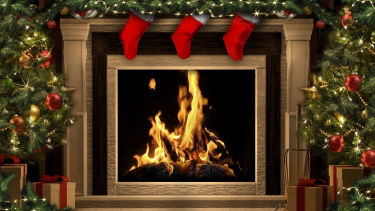 fireplace apps for apple tv rh appadvice com
