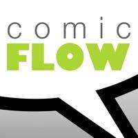 Codes for ComicFlow Hack