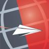 Air Transport Publications