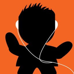 My Cloud Music - Listen to Music & Download Songs from your Dropbox, Google Drive