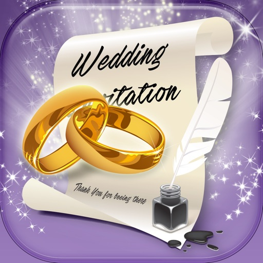 Wedding Invitation Maker – Be Creative and Design Perfect Cards for Your Big Day