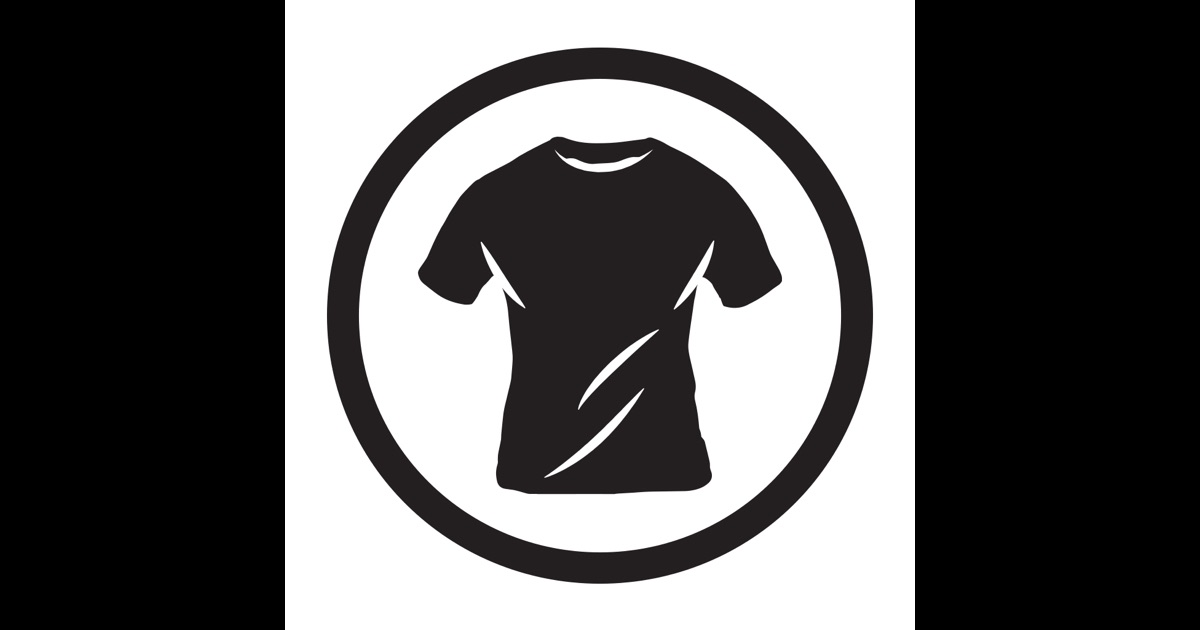 Custom T Shirt Design Doobie On The App Store