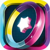 Codes for Color Star Hack