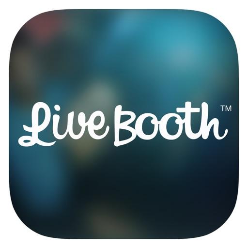 LiveBooth
