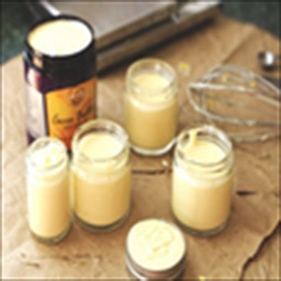 How To Make Lotion