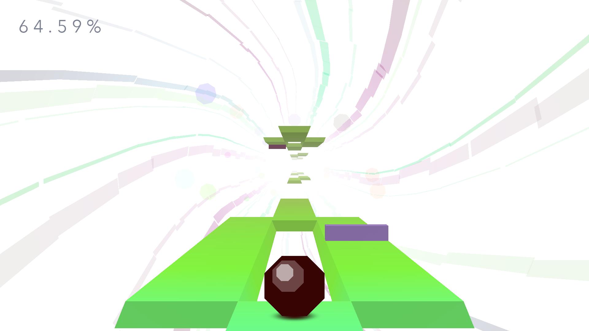 Octagon 1: Maximal Challenge screenshot 14