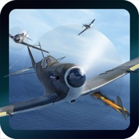 Codes for Red Skies Free Hack