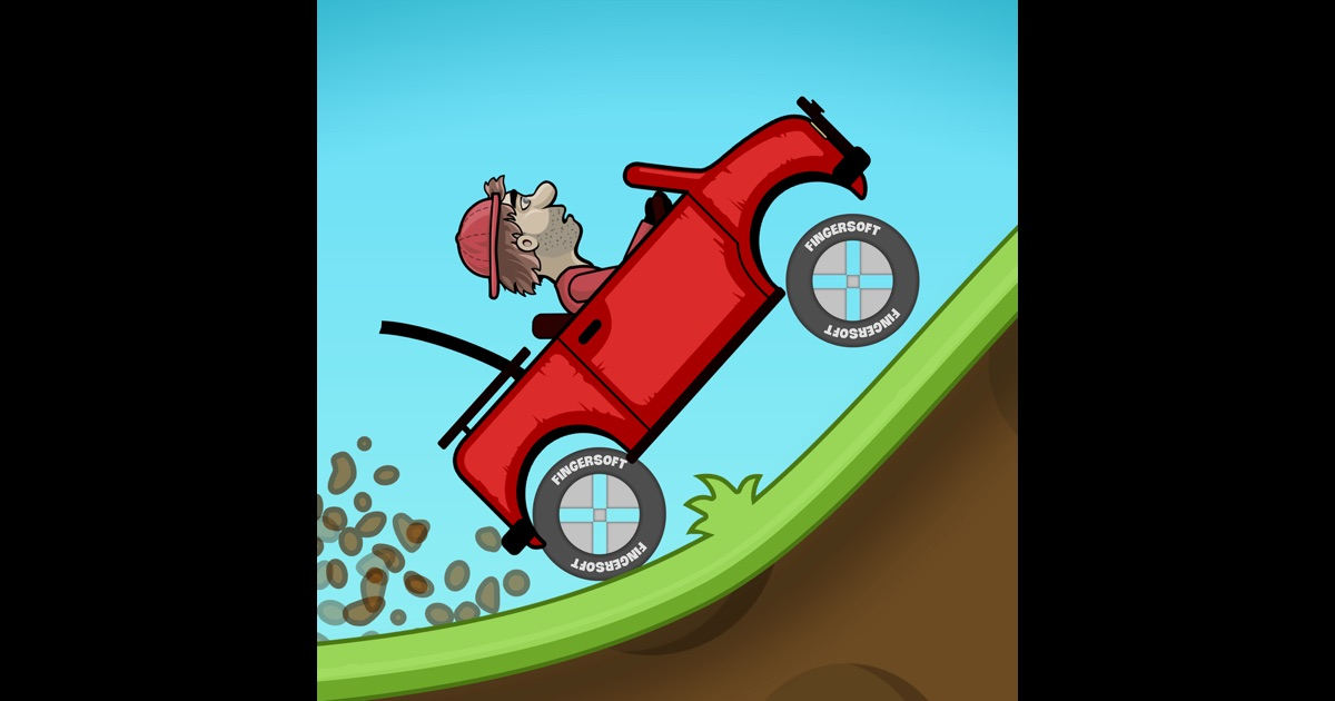 Image currently unavailable. Go to www.generator.helphack.com and choose Hill Climb Racing image, you will be redirect to Hill Climb Racing Generator site.