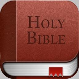 Holy Bible Free*