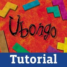 Ubongo – Play it smart