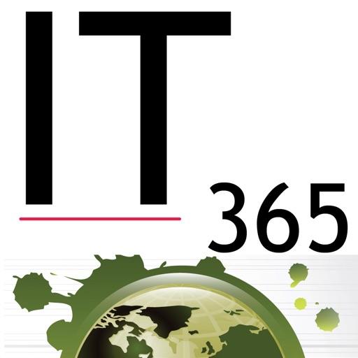 Infoteam 365