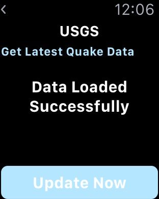 Earthquake PRO - Alert & Search USGS Data Edition - Online