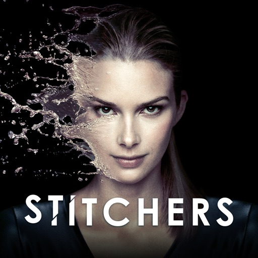 Stitchers Hack The Case