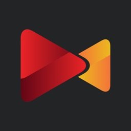 muchTV - Stream movies & series
