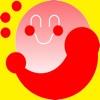私の健診記録 - iPhoneアプリ