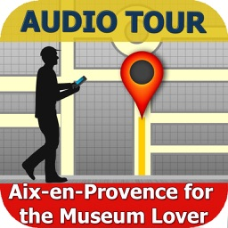 Aix-en-Provence for the Museum Lover