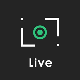 Live Master Pro- Make your Photos Live