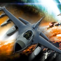 Codes for Sharp Air Fighter Hack