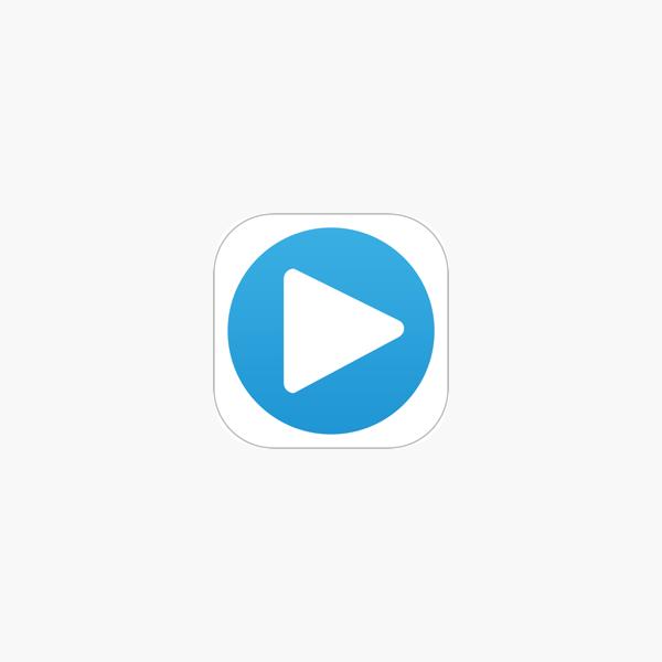 Telegram Media Player - Video & Movie Player for Telegram