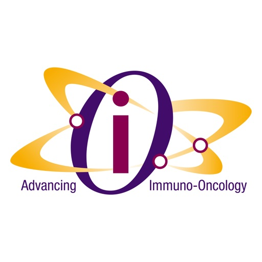 Immuno-Oncology Masterclass